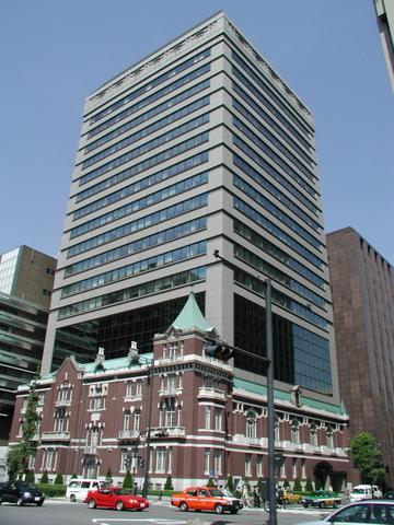 東京銀行協会ビル.JPG